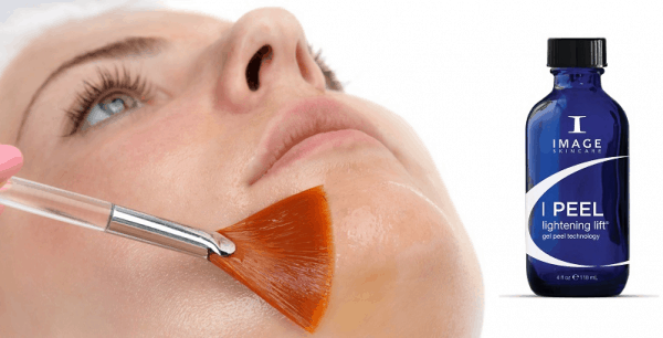 peeling-behandeling-pigmentvlekken-anti rimpels