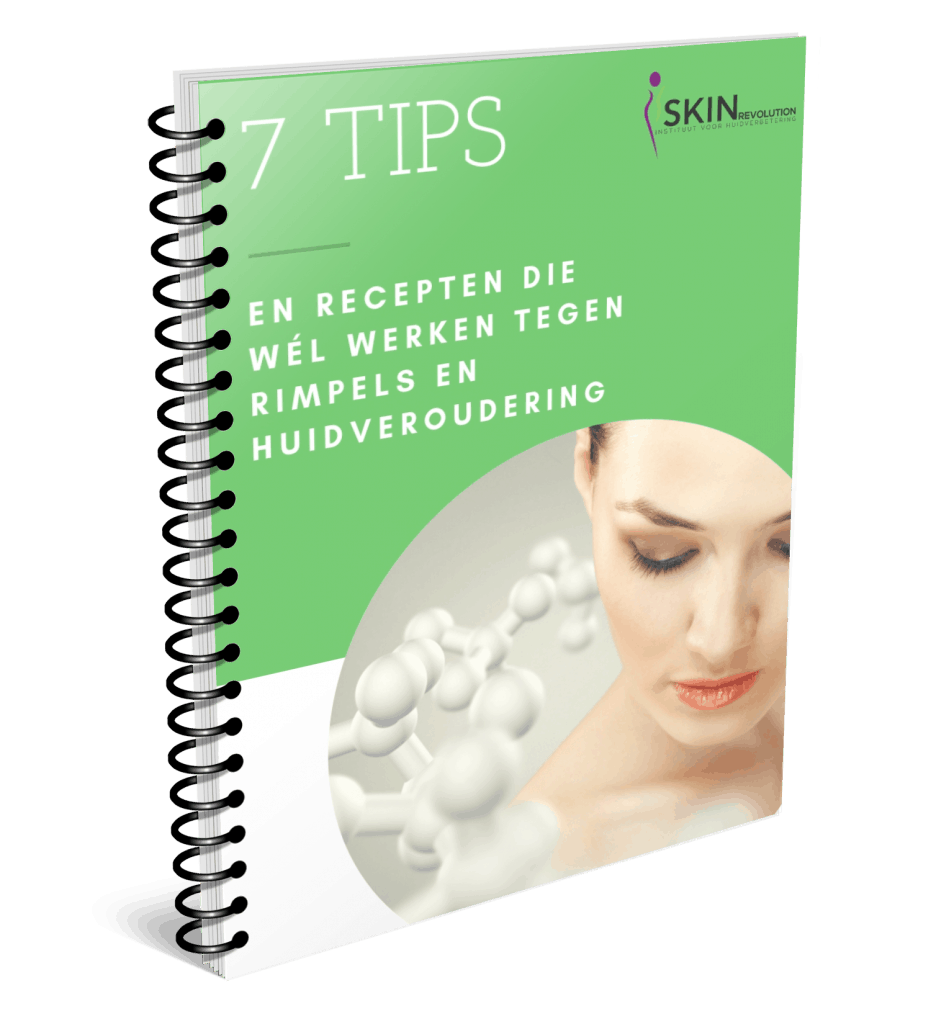 Ebook Skin Revolution