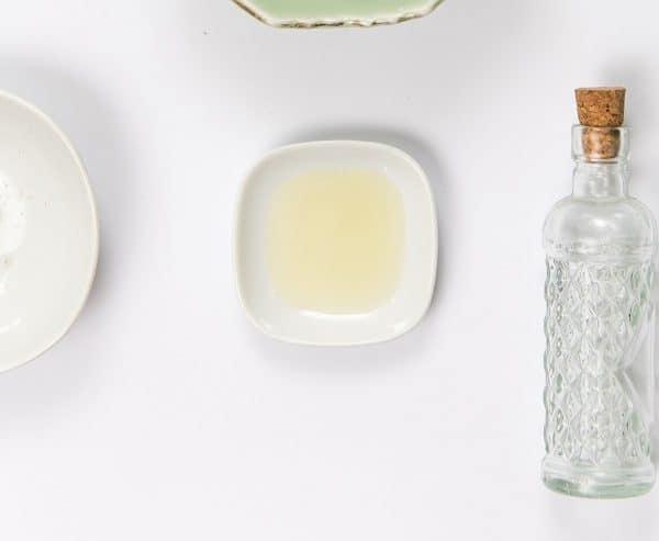 huidverzorgings creme beter laten werken in de huid