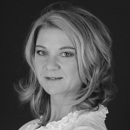Astrid Koole schoonheidsspecialiste en lifestyle coach