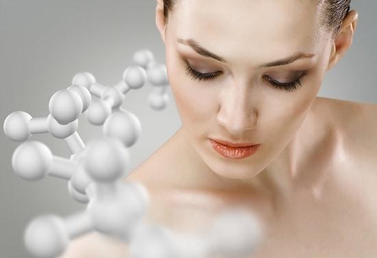 Gevoelige huid verzorging